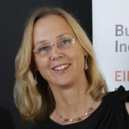 Tanja Auernhamer's profile picture