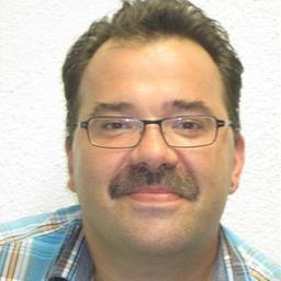 Guido Albisser's profile picture