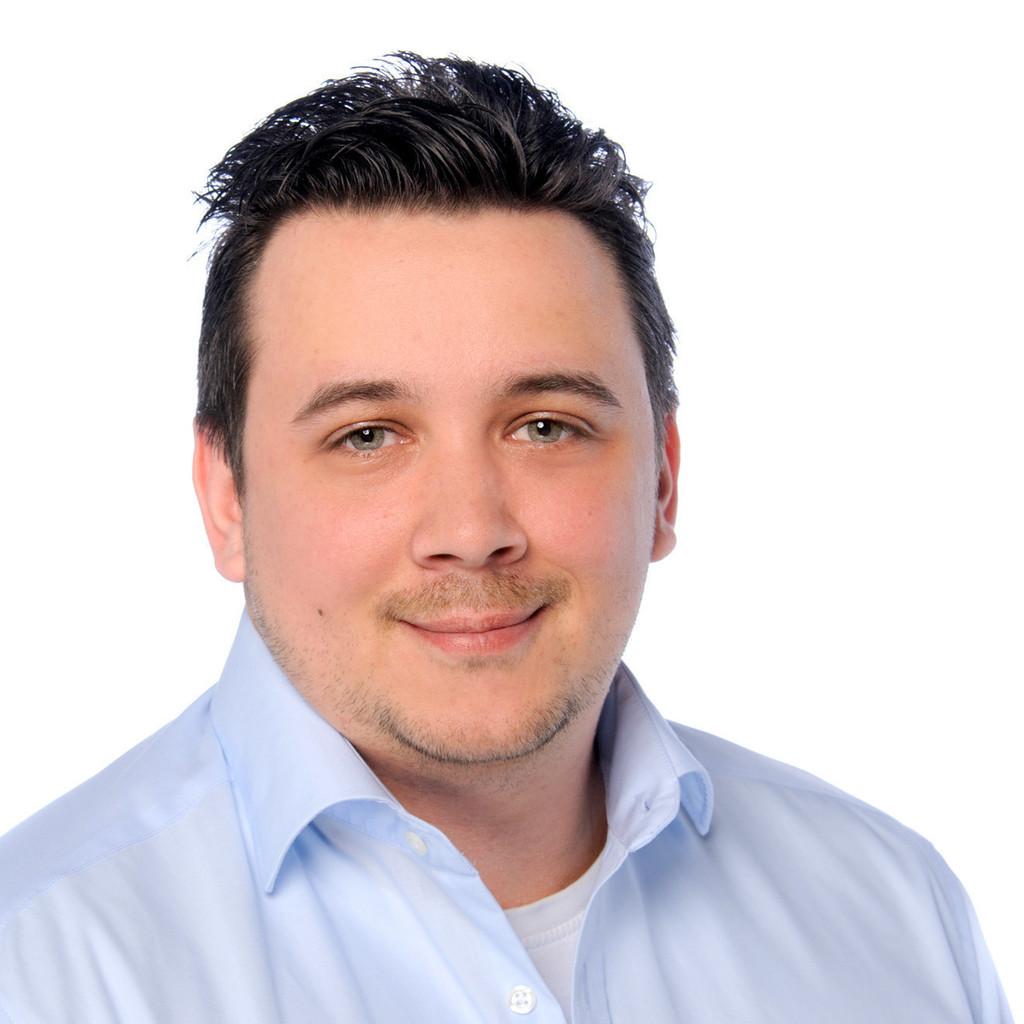 Simon Brandt's profile picture