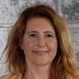 Gabriela Bilang-Heier's profile picture