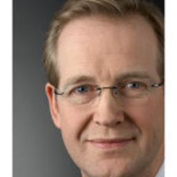 Volker Halstenbach - Zöller & Partner GmbH - Sulzbach/Ts.