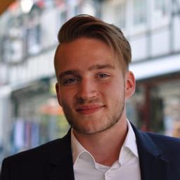Baldur Buchta's profile picture