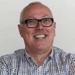 Martin Baumgartner's profile picture