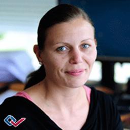 Janina Gerhardy's profile picture