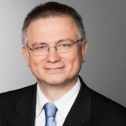Andreas Pietsch In Der Personensuche Von Das Telefonbuch