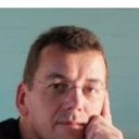 Jens Pfeifer - Darmstadt