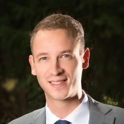 Bernhard Hablesreiter - Adaptive - IT & Innovation - Wien