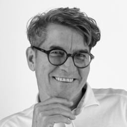 Gisbert Schmieder