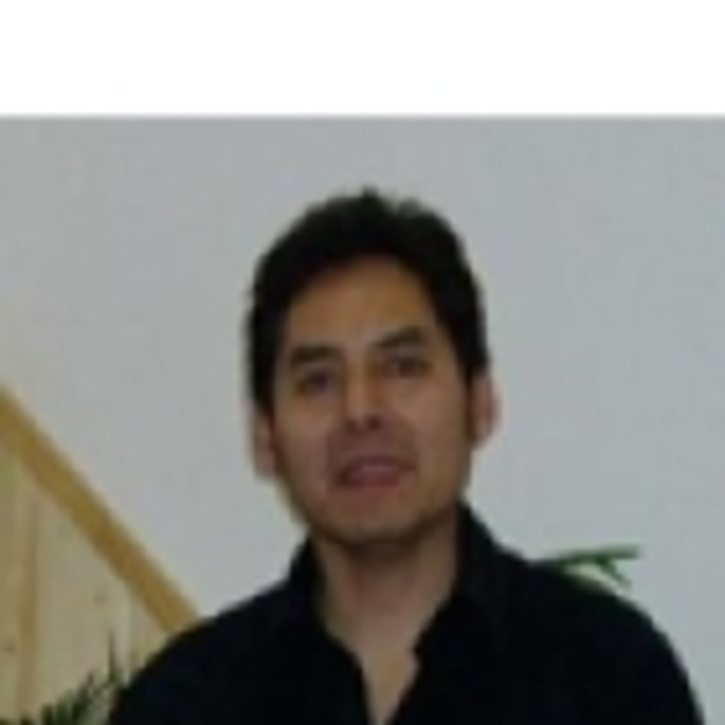 gonzales chat Andres gonzales, single men from bogotá: single men profile in mobifriends, the new dating site for free and free chat, to meet people via internet or mobile.