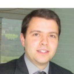 Franz Staudacher - SVS-Automation GmbH - Polling