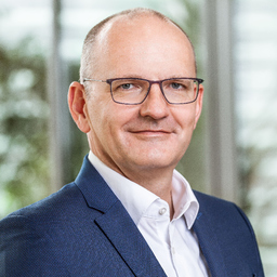 Patrick Zürcher's profile picture