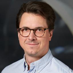 Peter Braun's profile picture