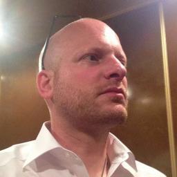 Christoph Kesselmeier's profile picture