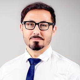 Atif Yildirim Rechtsanwalt Fachanwalt Für Bank Und