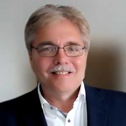 Dr. Bernhard Horstmann - VP2 e.K. / Achim b. Bremen - Achim