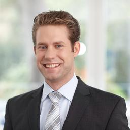 Jens Heidemann - Scheja & Partner - Bonn