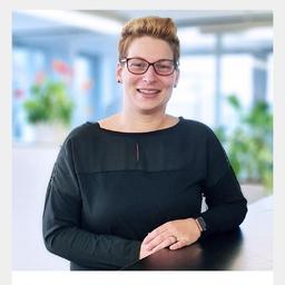 Christina Kirschner's profile picture