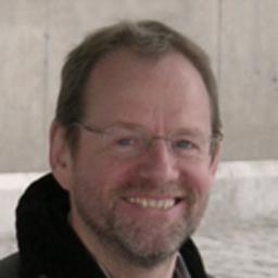 Guido Gesell - Redline Communication GmbH - Neuss