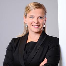 Janine Altermann's profile picture