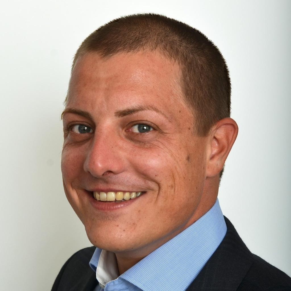 Roland Glöckl's profile picture