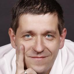 Andreas Grambow - Fuxx-Consulting - Die Ecommerce Agentur für KMUs - Dahlenburg