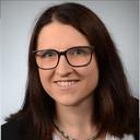 Julia Mack - Eschborn