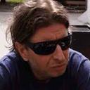 Thorsten Schäfer - Berlin