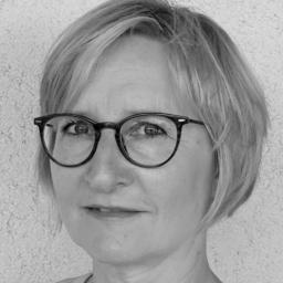Christin Latk - KARL STORZ SE & Co. KG - Tuttlingen