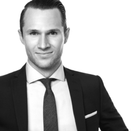 Elmar Andreas Arbogast's profile picture