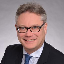 Ralf Pfundmaier