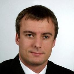 Steffen Steinbrecher