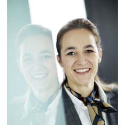 Martina König's profile picture