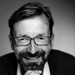 Architekt Wolfsburg cornel gaudlitz architekt und geschäftsführer gaudlitz