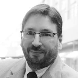 Matthias Weigmann's profile picture
