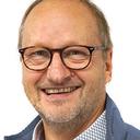 Eberhard Schmidt - Kiel