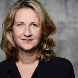 Bärbel Hirsch - Anwaltskanzlei für Arbeitsrecht - Mediation - Coaching - Hannover