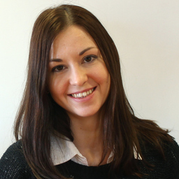 Anna Lifanova