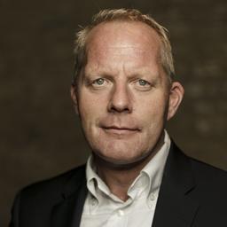 Rainer Lechtenfeld - K³ GmbH - Dissen a.TW.