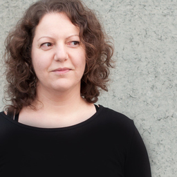 Nicole Schweigert