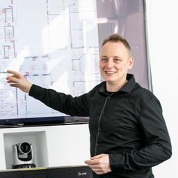 Marc Brunne - WTG Unternehmensgruppe - Berlin