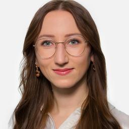 Valeria Despotovic's profile picture