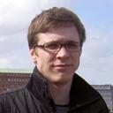 Jens Heinrich - Berlin