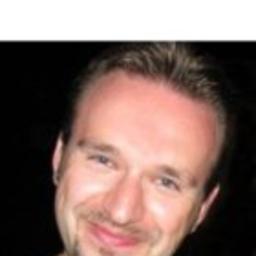 Arno Schneider - Software Architect - Siegen