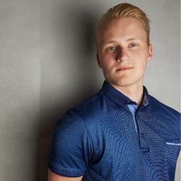 Tom Albrecht's profile picture