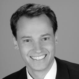 Michael Schölkopf - eGym GmbH - München