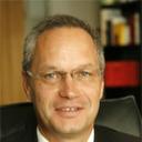 Michael Seibold - Fellbach