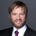 Daniel Seiler - Bergisch Gladbach