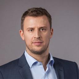Mathias Nöbauer