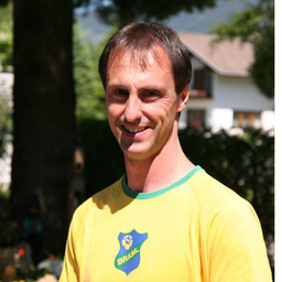 Anton Jungmann - Mobiler Heilmasseur und Dipl. Hypnosetrainer Anton jungmann - Innsbruck
