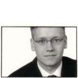 Tom Sturzwage - selbstständig - Oberursel